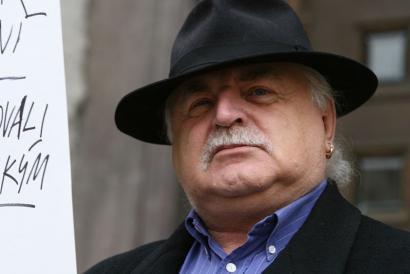 foto: Petr Novák, Wikipedie