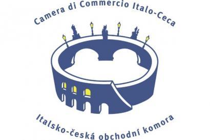 Italsko-česká obchodní a průmyslová komora