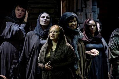 Verdiho Nabucco