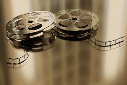 dramata dokumentárních filmů Jednoho světa