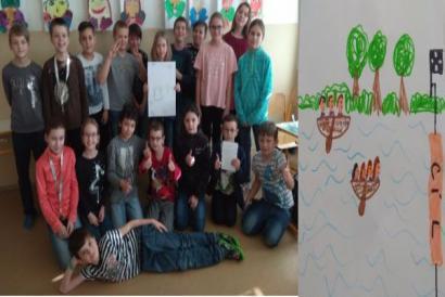 Základní školy z Ostravy