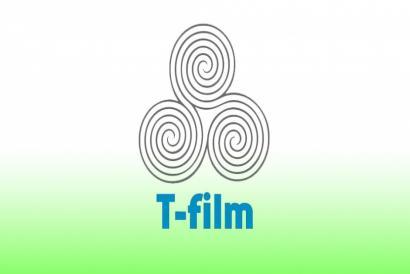 T-film 2018